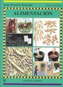 Cover of: Alimentacion/ Feeds and Feedings (Guias Ecuestres Ilustradas / Illustrated Equestrian Guides)