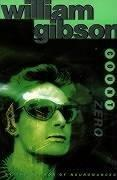 Cover of: Count Zero | William Gibson (unspecified)