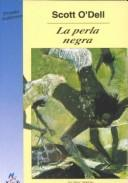 Cover of: La perla negra