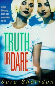 Truth or Dare by