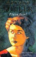 Cover of: Plain Girl