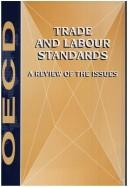 Cover of: Trade and labour standards |