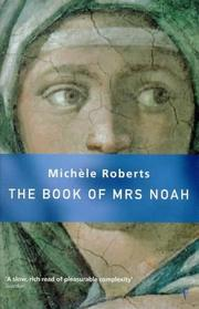 Cover of: The book of Mrs. Noah