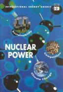 Cover of: Nuclear Power | Nea