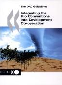 Cover of: The Dac Guidelines | Organisation for Economic Co-operation and Development