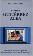 Cover of: Tomás Gutiérrez Alea
