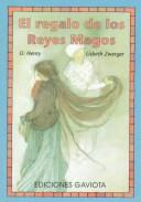 Cover of: El Regalo de Los Reyes Magos