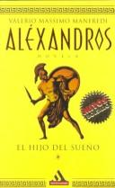 Cover of: Alexandros II