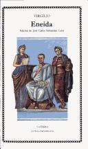 Cover of: Eneida / the Aeneid