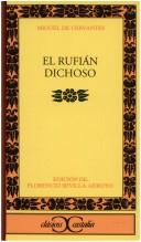 Cover of: El rufián dichoso
