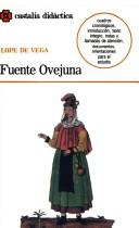Cover of: Fuenteovejuna