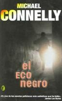 Cover of: El eco negro (Harry Bosch)