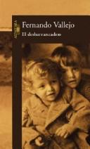 Cover of: El desbarrancadero