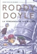 Cover of: La venganza de las risitas