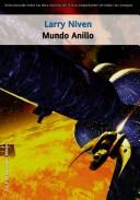 Cover of: Mundo Anillo