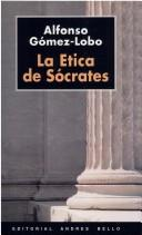 Cover of: La Etica de Socrates