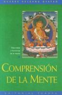 Cover of: Comprension de la Mente