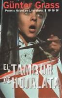 Cover of: El tambor de hojalata