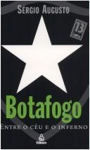 Cover of: Botafogo |