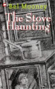 Cover of: The stove haunting