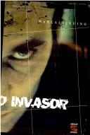 Cover of: O invasor
