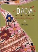Cover of: Dada