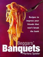 Cover of: Beggars' Banquets