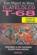 Cover of: T 68