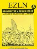Cover of: EZLN