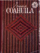 Cover of: El estado de Coahuila