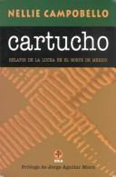 Cover of: Cartucho / Cartridge