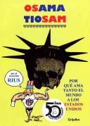 Cover of: Osama Tio Sam