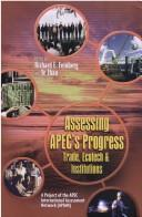 Cover of: Assessing APEC