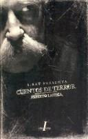 Cover of: Cuentos de Terror (Interzona Ficciones)