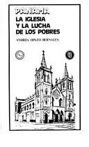 Cover of: Panamá