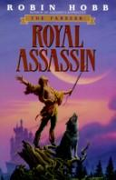 Cover of: The Farseer: Royal Assassin