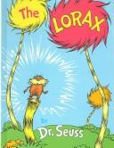 Cover of: The Lorax