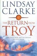 Cover of: The Return from Troy