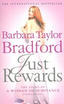 Cover of: JUST REWARDS (EMMA HARTE)