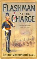Cover of: Flashman at the Charge