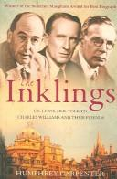 Cover of: Inklings
