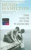 Cover of: The Sailor in the Wardrobe