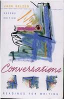 Cover of: Conversations