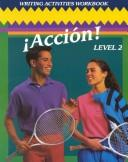 Cover of: Accion Level 2 | Galloway