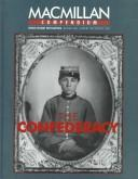 Cover of: Confederacy |