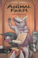 Cover of: Animal Farm With Connections