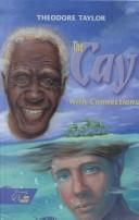 Cover of: The cay