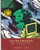 Investments by Herbert B. Mayo