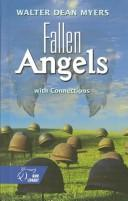 Cover of: Fallen Angels With Connections (HRW library)