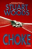 Choke by Stuart Woods